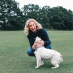 Benefits Of Reward Training By Dog Behaviourist Kim Grundy